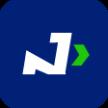 nj_banner_big